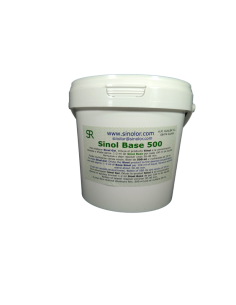 Sinol Base 500 ml