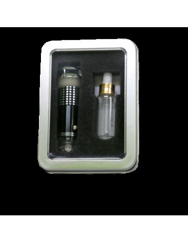 Ionizador IO-622
