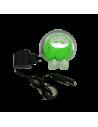 Ionizador IO-688